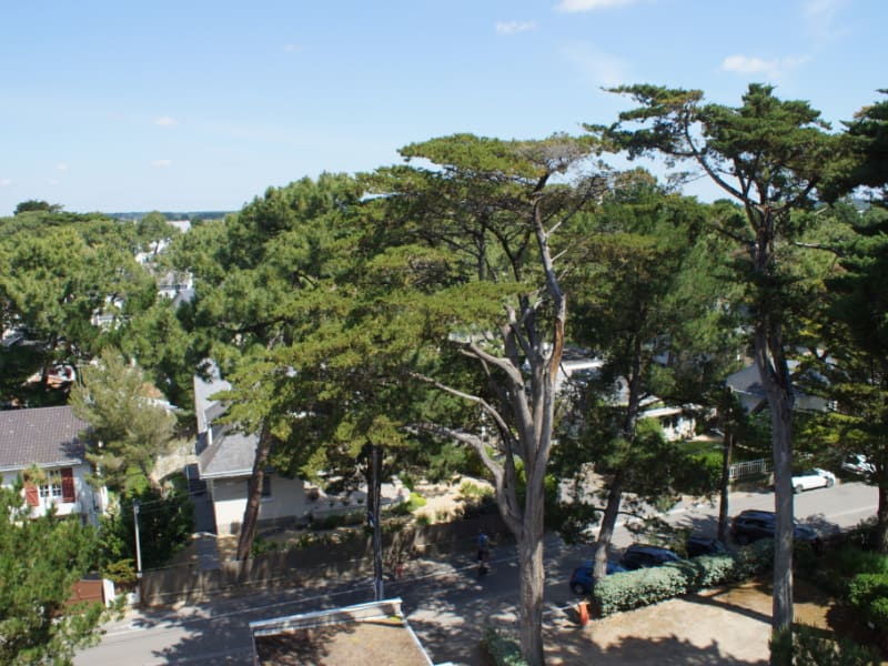 Revenda apartamento La baule 787500€ - Fotografia 8