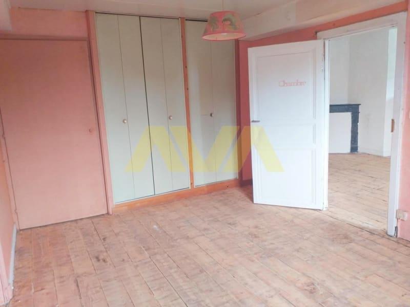 Vente maison / villa Oloron-sainte-marie 125000€ - Photo 4