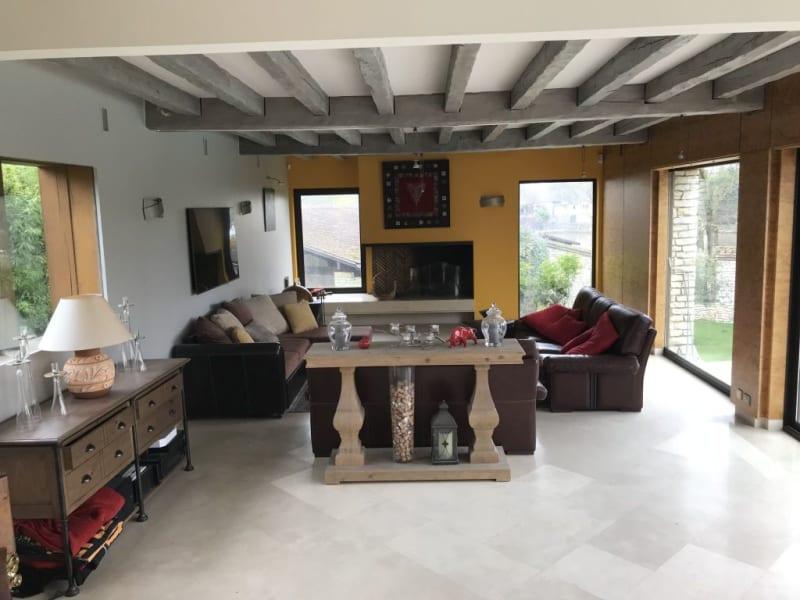 Sale house / villa Medan 1186000€ - Picture 7