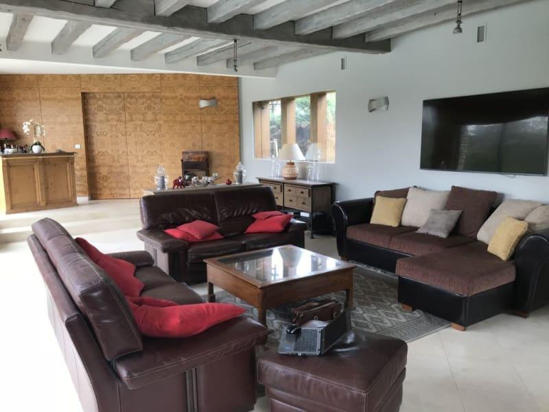Sale house / villa Medan 1186000€ - Picture 8