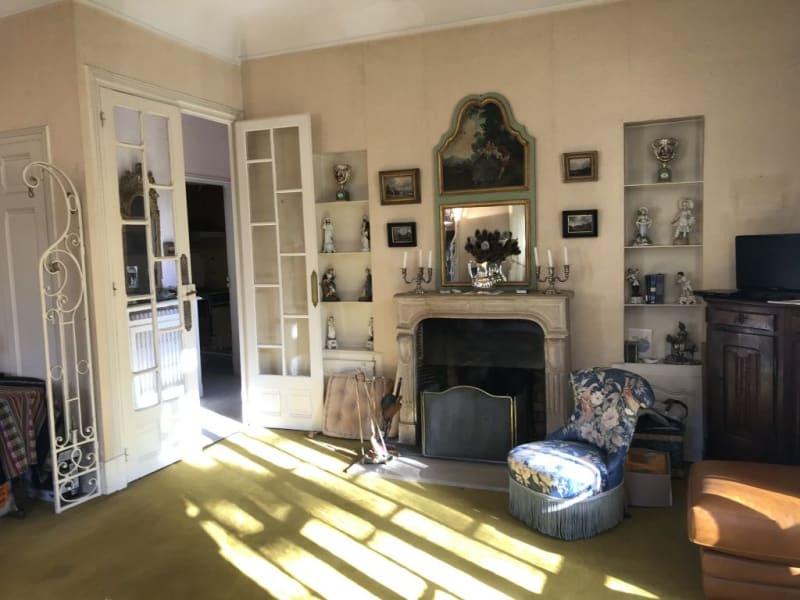 Sale house / villa Villennes sur seine 875000€ - Picture 4