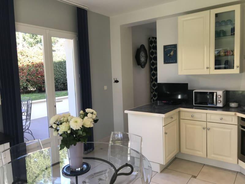 Deluxe sale house / villa Villennes sur seine 1395000€ - Picture 5
