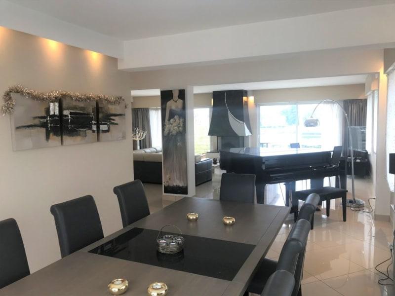 Sale house / villa Triel sur seine 945000€ - Picture 6