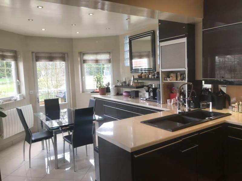 Sale house / villa Triel sur seine 945000€ - Picture 7