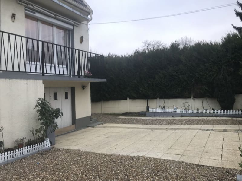 Revenda casa Vernouillet 367500€ - Fotografia 9