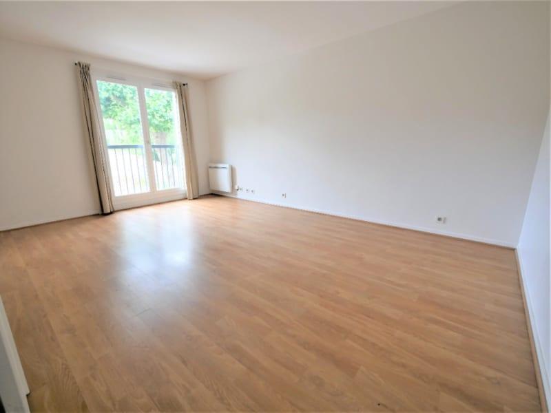 Appartement Garches 3 pièce(s) 65.15 m2