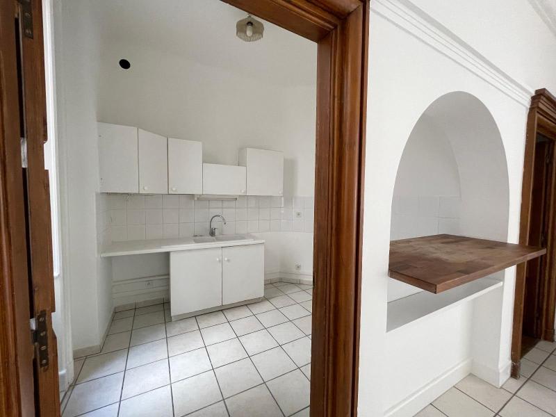 Location appartement Lyon 2ème 1811€ CC - Photo 6