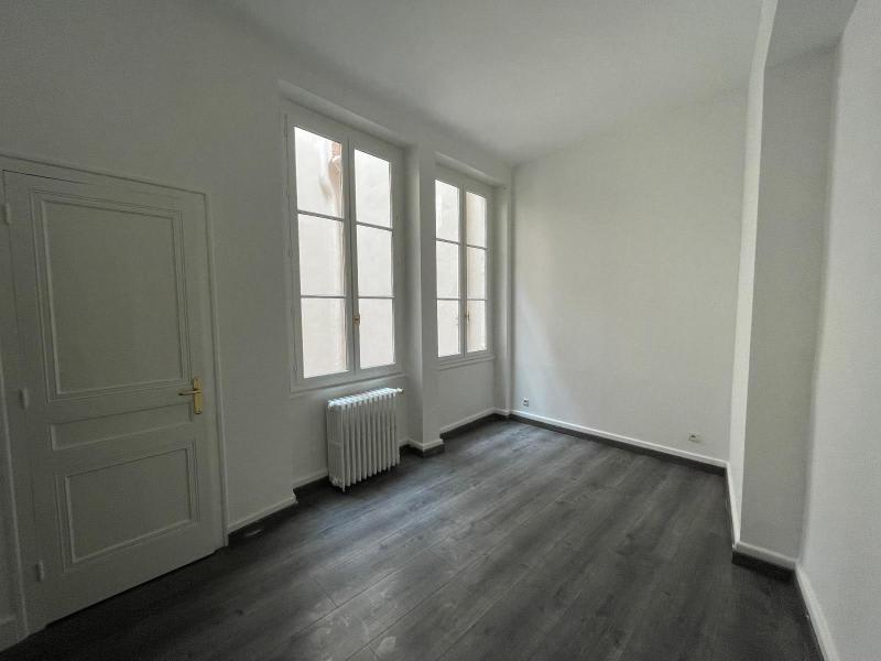 Location appartement Lyon 2ème 1811€ CC - Photo 9