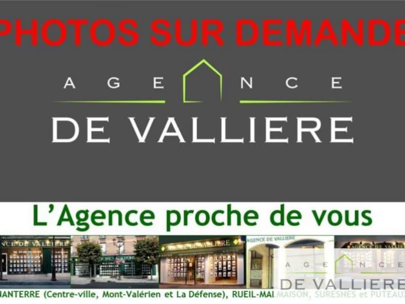 Sale apartment Paris 17ème 1870000€ - Picture 1