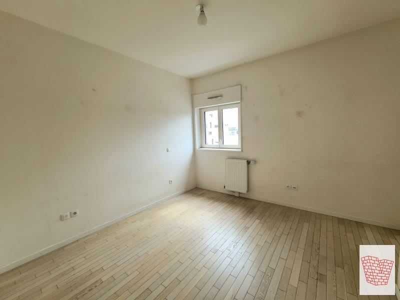 Sale apartment Boulogne billancourt 416000€ - Picture 5