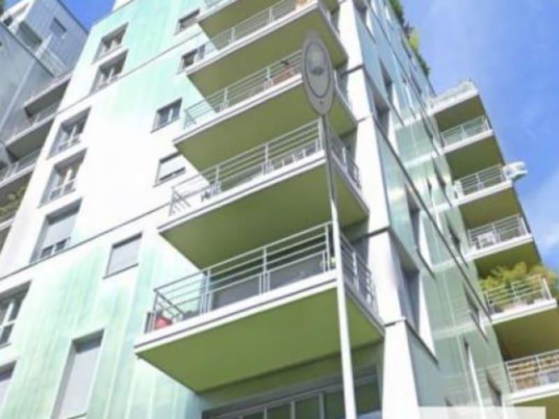 Sale apartment Boulogne billancourt 416000€ - Picture 6