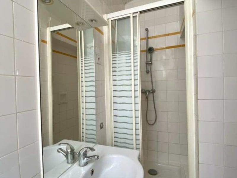 Rental apartment Asnières-sur-seine 750€ CC - Picture 4