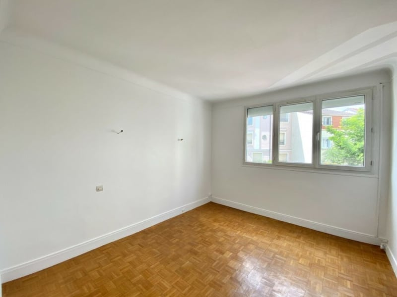Rental apartment La garenne-colombes 1590€ CC - Picture 5