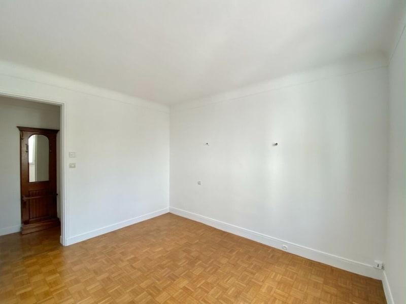 Rental apartment La garenne-colombes 1590€ CC - Picture 6