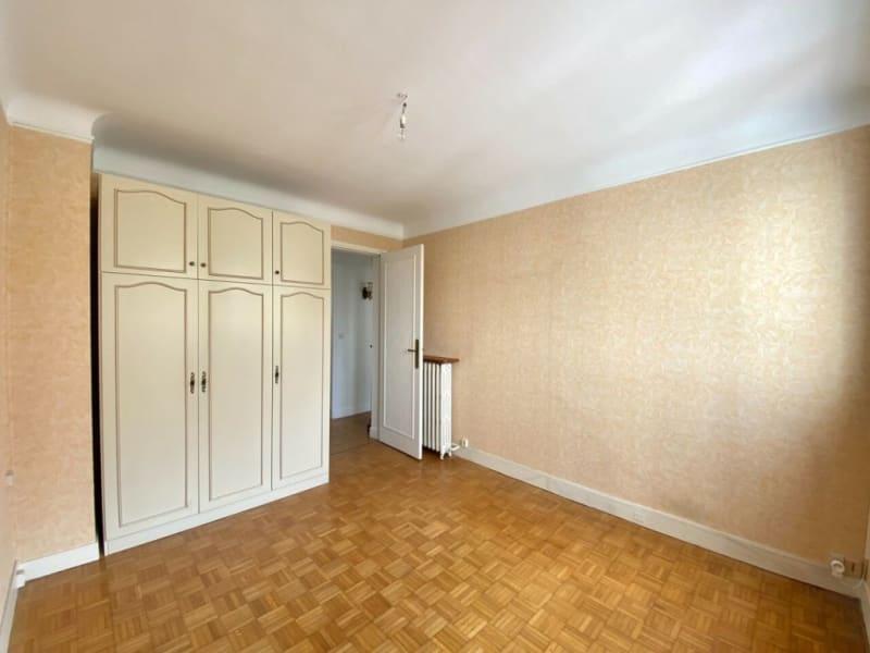 Rental apartment La garenne-colombes 1590€ CC - Picture 8