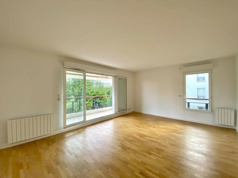 Rental apartment Bois-colombes 2390€ CC - Picture 2