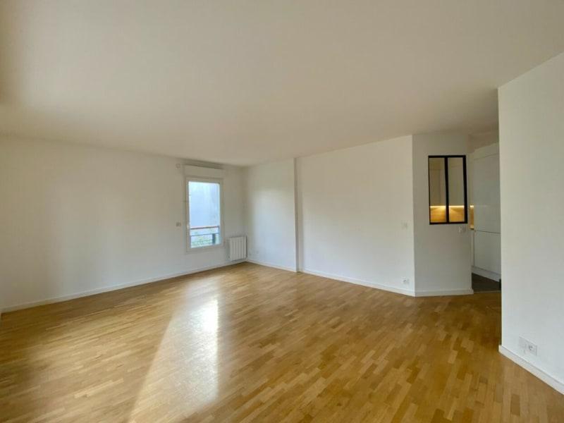 Rental apartment Bois-colombes 2390€ CC - Picture 3