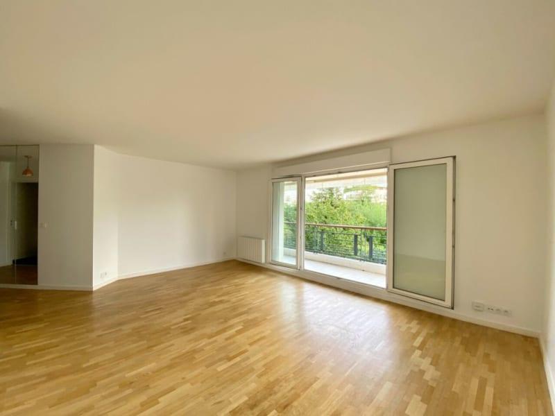Rental apartment Bois-colombes 2390€ CC - Picture 4