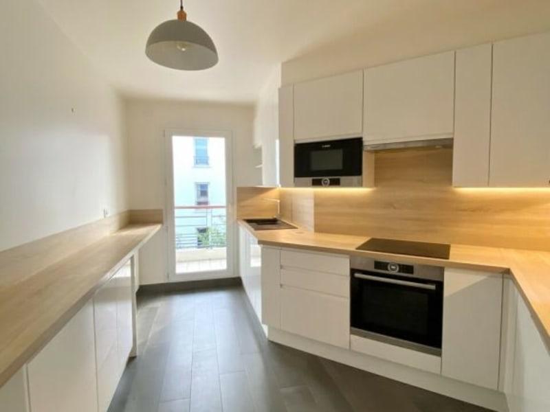 Rental apartment Bois-colombes 2390€ CC - Picture 6