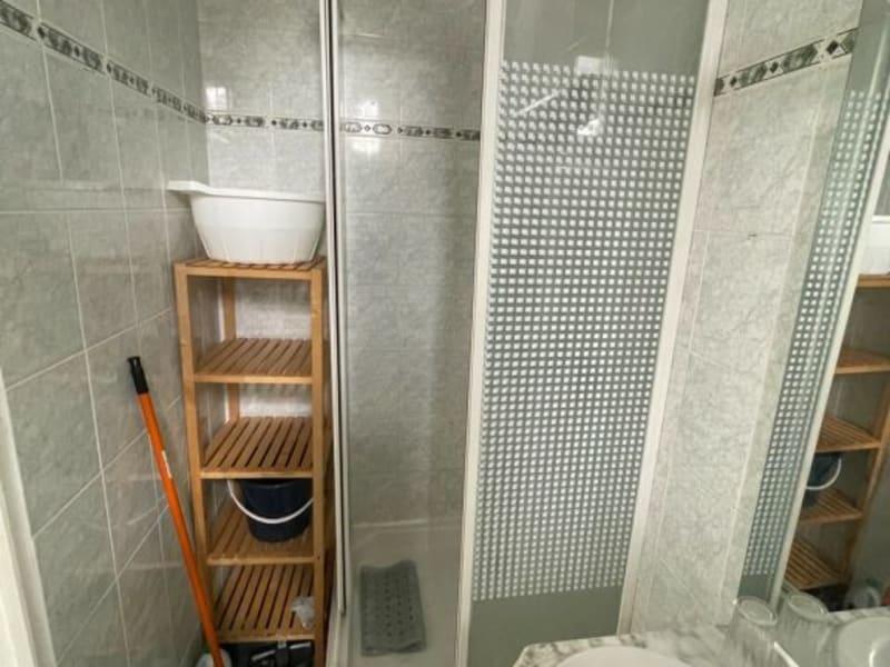 Rental apartment La garenne-colombes 990€ CC - Picture 3