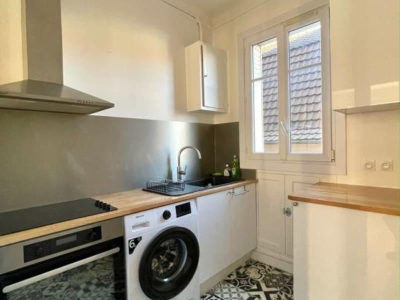 Rental apartment Bois-colombes 1150€ CC - Picture 3
