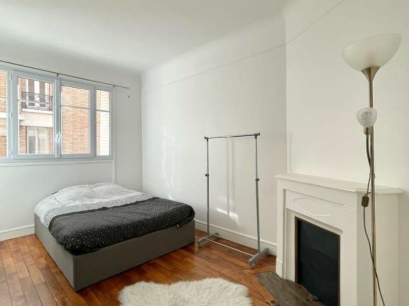 Rental apartment Bois-colombes 1150€ CC - Picture 4