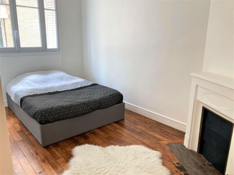 Rental apartment Bois-colombes 1150€ CC - Picture 6