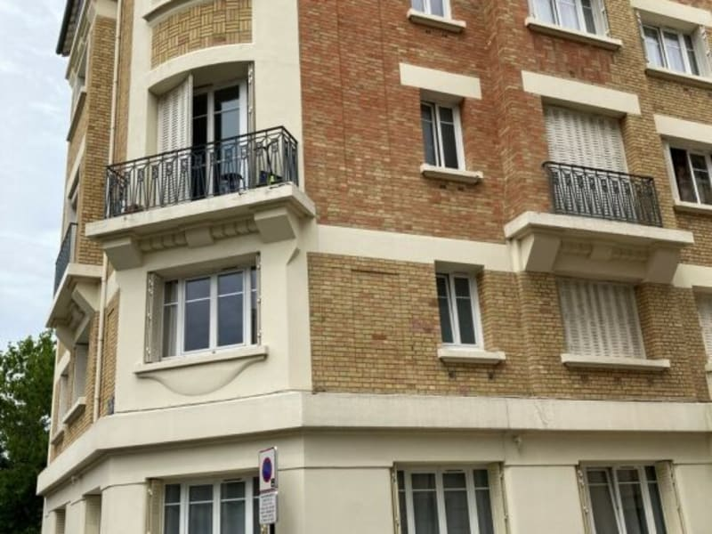 Rental apartment Bois-colombes 1150€ CC - Picture 10