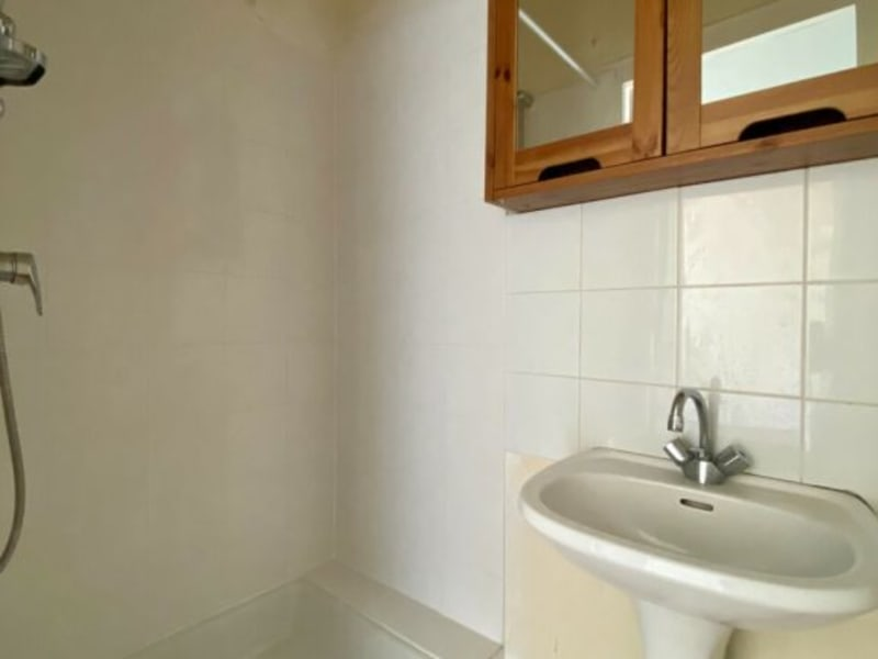 Rental apartment Colombes 740€ CC - Picture 6