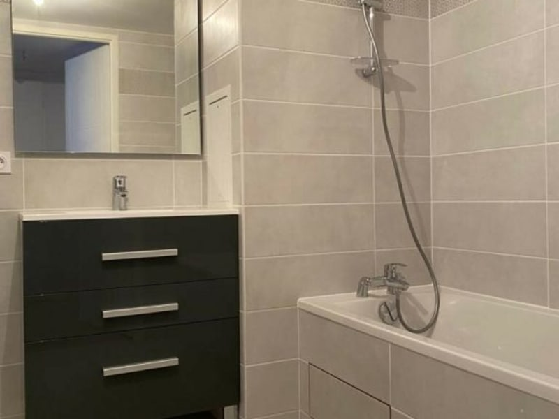 Rental apartment Colombes 1355€ CC - Picture 4