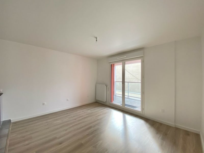 Rental apartment Bois-colombes 940€ CC - Picture 3