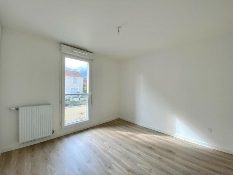 Rental apartment Bois-colombes 940€ CC - Picture 4