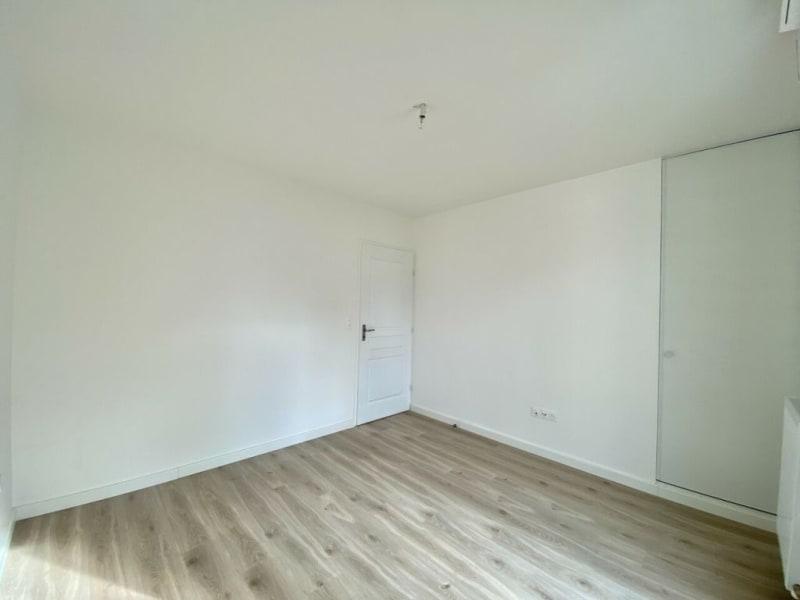 Rental apartment Bois-colombes 940€ CC - Picture 5
