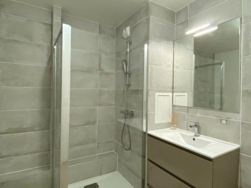 Rental apartment Bois-colombes 940€ CC - Picture 6
