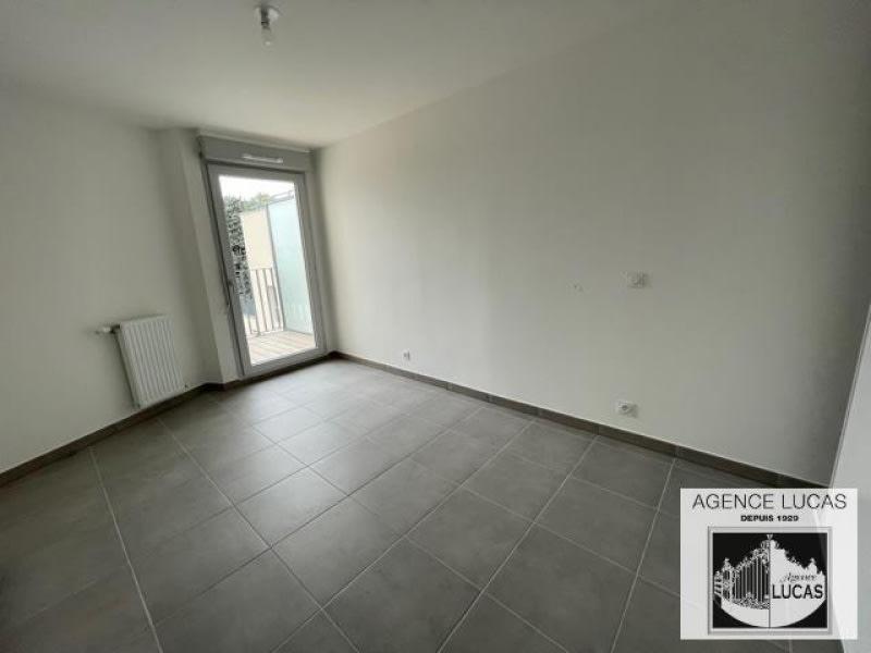 Rental apartment Savigny sur orge 740€ CC - Picture 4