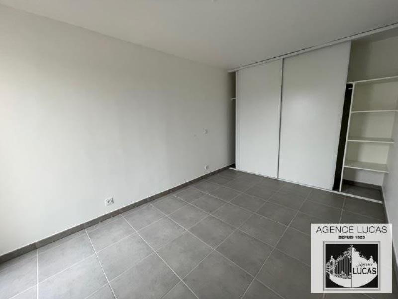 Rental apartment Savigny sur orge 740€ CC - Picture 5