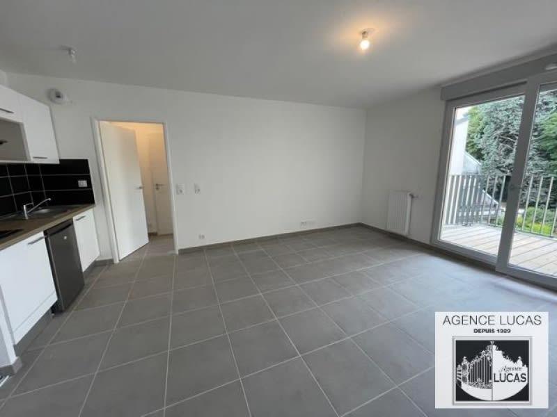 Location appartement Savigny sur orge 730€ CC - Photo 3