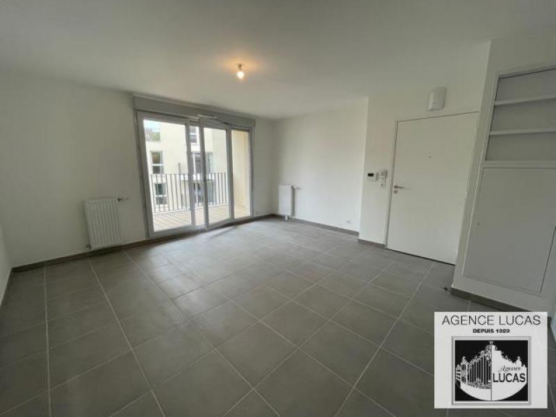 Location appartement Savigny sur orge 730€ CC - Photo 4