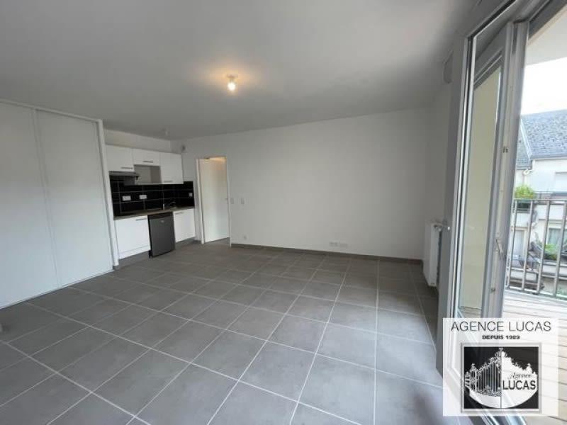 Location appartement Savigny sur orge 730€ CC - Photo 5