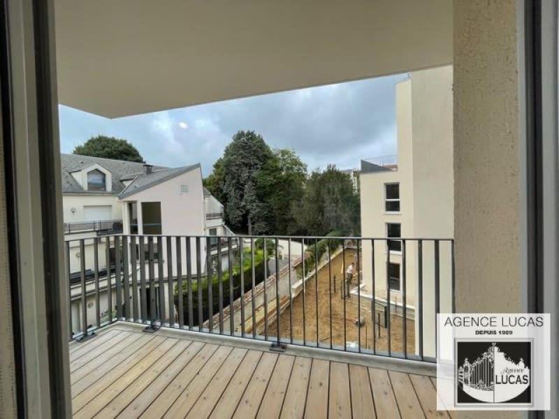 Location appartement Savigny sur orge 730€ CC - Photo 7