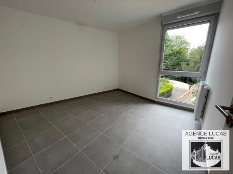 Location appartement Savigny sur orge 730€ CC - Photo 8