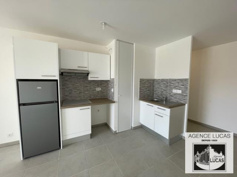 Rental apartment Savigny sur orge 970€ CC - Picture 5