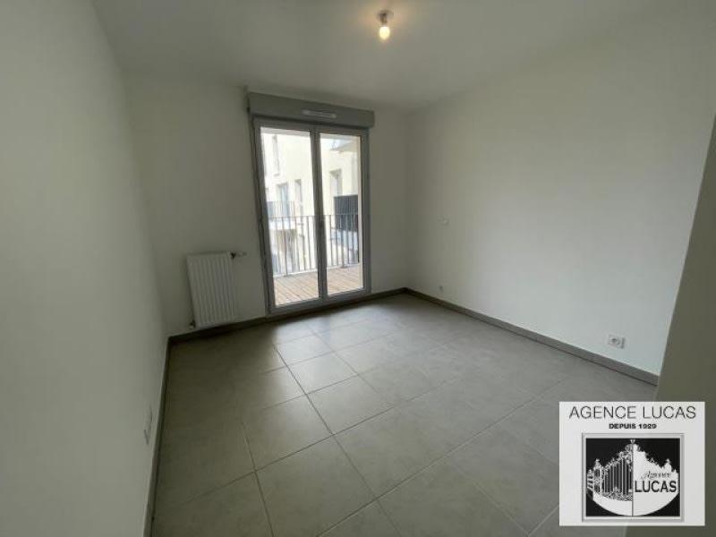 Rental apartment Savigny sur orge 970€ CC - Picture 6
