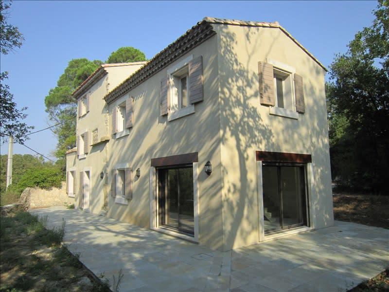 Maison de Caractère Carcassonne - 5 pièce(s) - 150 m2