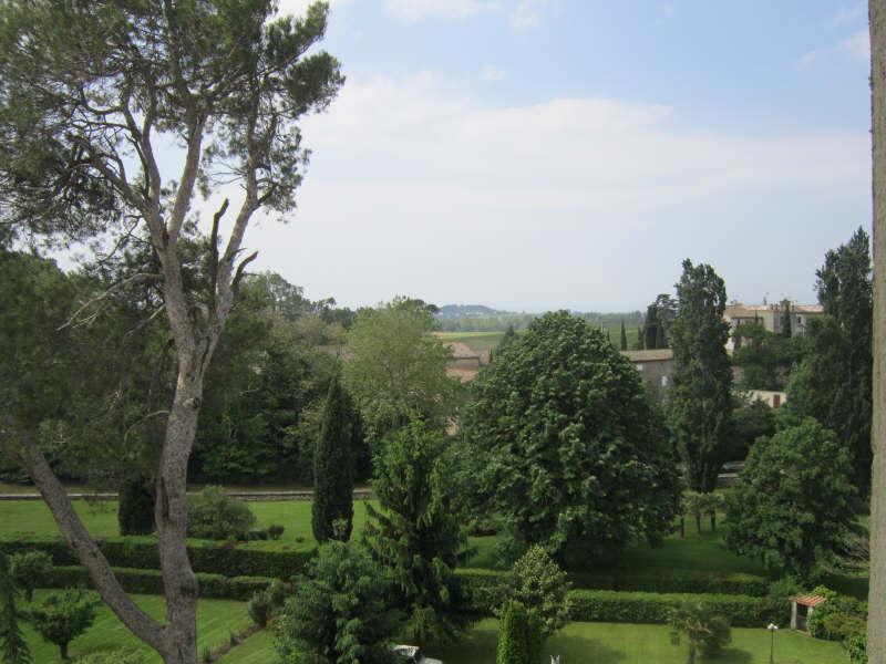 Location maison / villa Conques sur orbiel 1200€ CC - Photo 2
