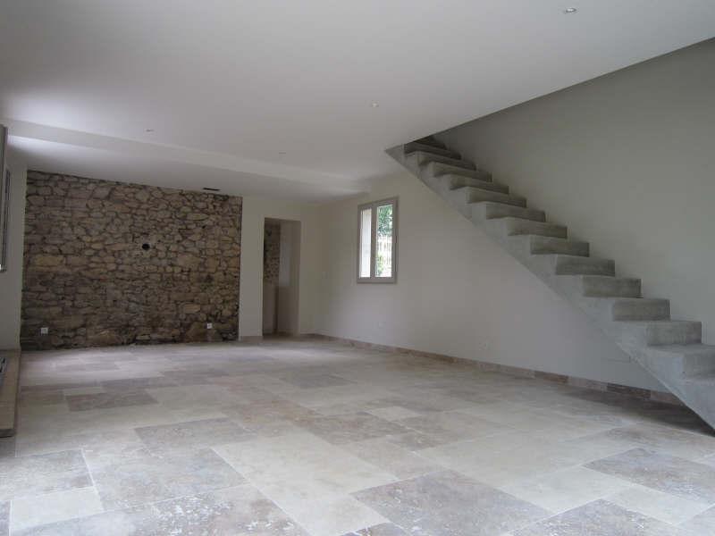 Location maison / villa Conques sur orbiel 1200€ CC - Photo 3