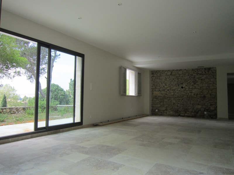 Location maison / villa Conques sur orbiel 1200€ CC - Photo 4