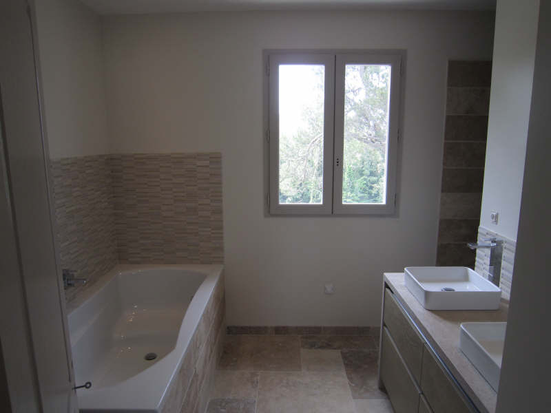 Location maison / villa Conques sur orbiel 1200€ CC - Photo 5