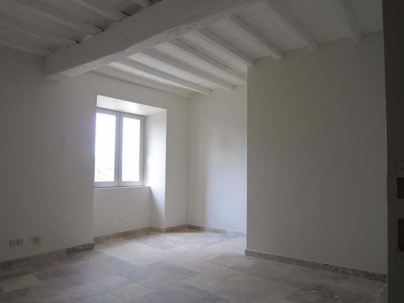Location maison / villa Conques sur orbiel 1200€ CC - Photo 6