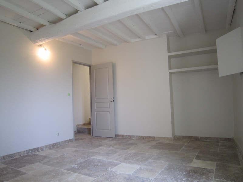 Location maison / villa Conques sur orbiel 1200€ CC - Photo 7